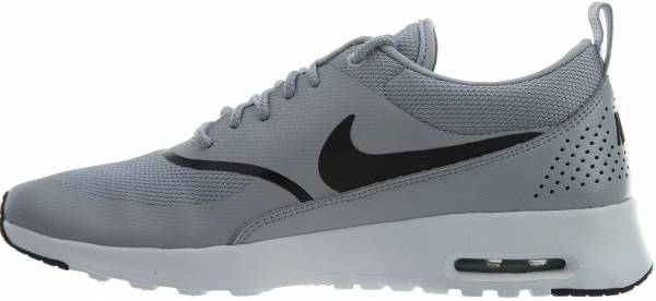 54df308c6a660 16 Reasons to/NOT to Buy Nike Air Max Thea (Jul 2019) | RunRepeat