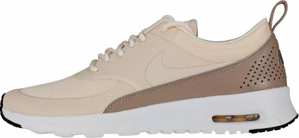 nike air max donna 2018 estate