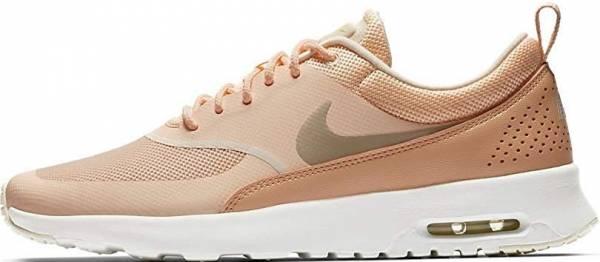 Nike Air Max Thea - Pink
