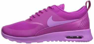 Nike Air Max Thea - Purple