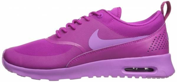 Nike Air Max Thea -
