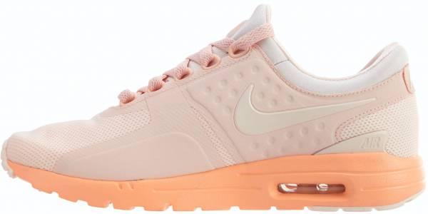 sneakers air max zero