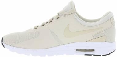 Nike Air Max Zero - Beige (857661103)
