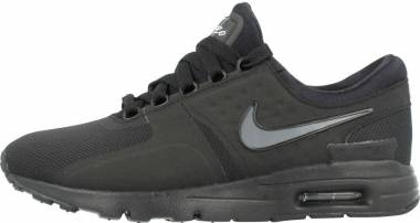 special for shoe on feet shots of factory price Nike Air Max Zero