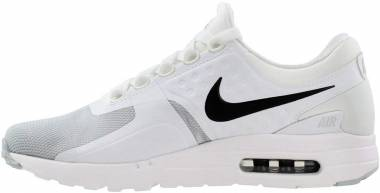 Nike Air Max Zero Essential - White (876070105)