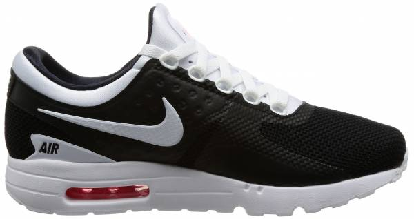 free shipping ba82a f870a 11 Reasons to/NOT to Buy Nike Air Max Zero Essential (Jun 2019 ...