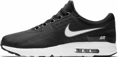 Nike Air Max Zero Essential - Black