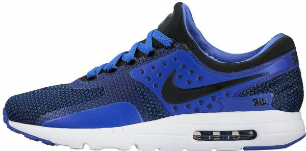5e69465e9 11 Reasons to/NOT to Buy Nike Air Max Zero Essential (Jul 2019 ...