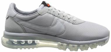 Nike Air Max LD-Zero - Grey