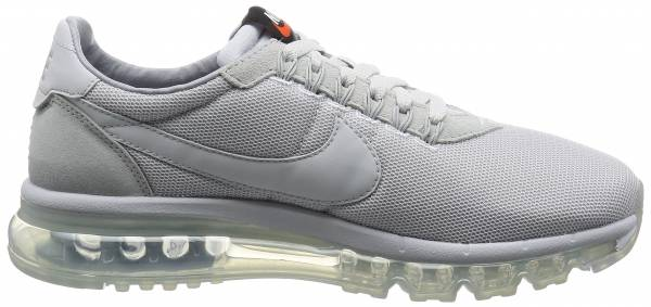 1f797c84900 14 Reasons to NOT to Buy Nike Air Max LD-Zero (Mar 2019)