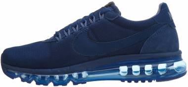 Nike Air Max LD-Zero - Blue (848624400)