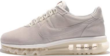 Nike Air Max LD-Zero Grey Men