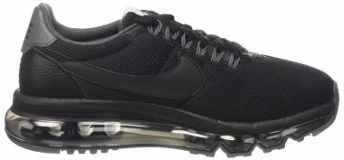 Nike Air Max LD-Zero - Black (896495002)