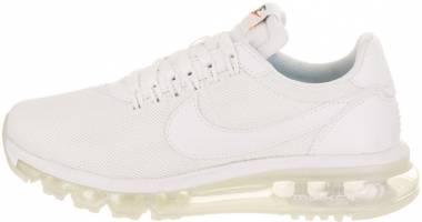 Nike Air Max LD-Zero - White (896495100)