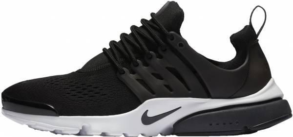 b1439237faa7 15 Reasons to NOT to Buy Nike Air Presto Ultra Breathe (Apr 2019 ...