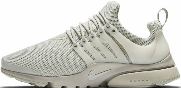 newest 9fcbf 6a048 ... 50% off 10 reasons to not to buy nike air presto ultra breathe  september 2018