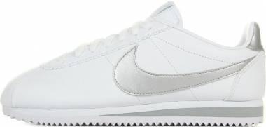 Nike Classic Cortez White Men