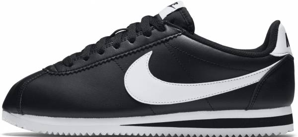 brand new 1329d f0e3a 14 Reasons to/NOT to Buy Nike Classic Cortez (Jun 2019) | RunRepeat