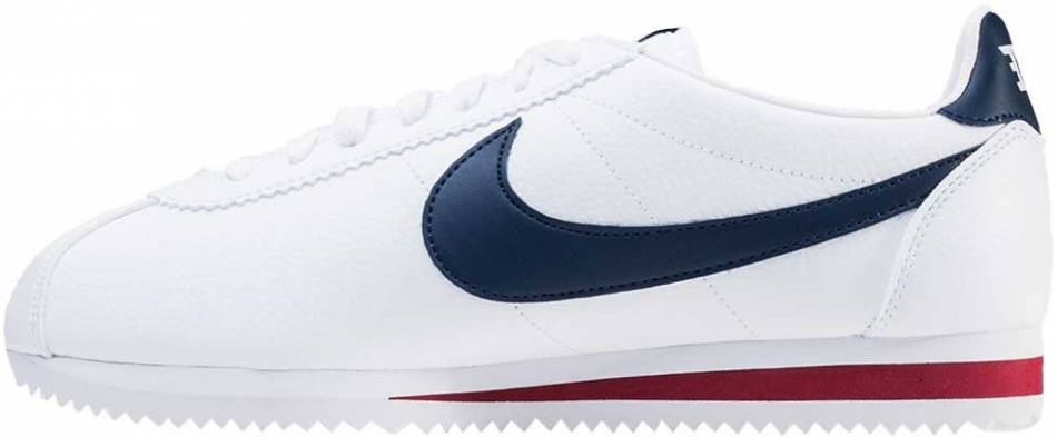 Nike Classic Cortez sneakers (only $42) | RunRepeat