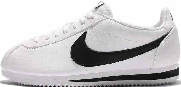 official photos a637a 6c99e 14 Reasons to NOT to Buy Nike Classic Cortez (Jul 2019)   RunRepeat