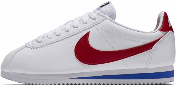 new concept 32baa 7e40b 14 Reasons to NOT to Buy Nike Classic Cortez (May 2019)   RunRepeat