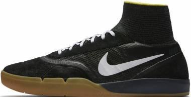 Nike SB Koston Hyperfeel 3 Black Men