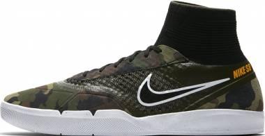 dc0614bec3 27 Best Nike SB Sneakers (June 2019) | RunRepeat