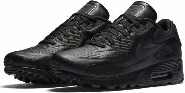 Nike Air Max 90 Ultra SE Premium