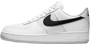 47 Best Nike Air Force 1 Sneakers (December 2019) | RunRepeat