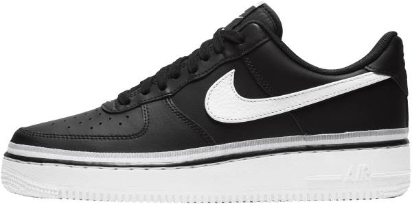 Only 90 Buy Nike Air Force 1 07 Lv8 Runrepeat