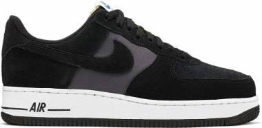 47 Best Nike Air Force 1 Sneakers (December 2019)   RunRepeat