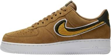 Nike Air Force 1 07 LV8 - Brown