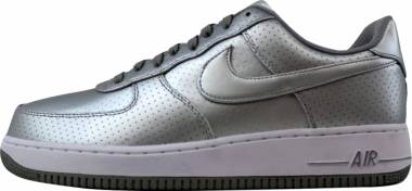 Nike Air Force 1 07 LV8 Silver Men