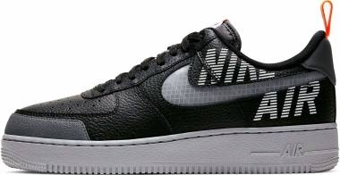 Nike Air Force 1 07 LV8 - Black