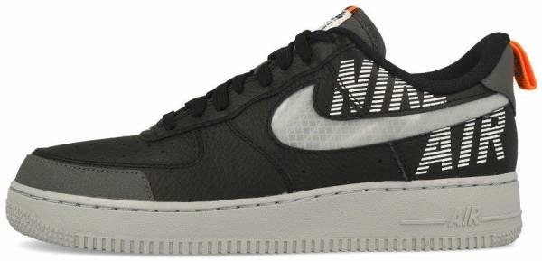 Nike Air Force 1 '07 LV8 2 BQ4421 002 schwarz, herren, preis