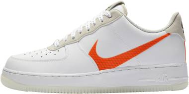 Nike Air Force 1 07 LV8 - White