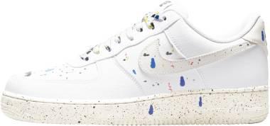 Nike Air Force 1 07 LV8 - White (CZ0339100)