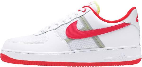 Nike Air Force 1 07 LV8 - White
