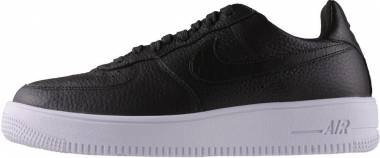 sports shoes 09a20 1a672 Nike Air Force 1 UltraForce