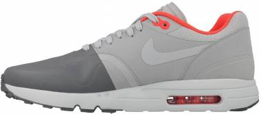 new style d5e74 2cb75 Nike Air Max 1 Ultra 2.0 SE Grey Men