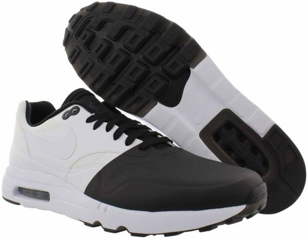 Nike Herren Schuhe sneakers Nike Air Max 1 Ultra 2.0 SE