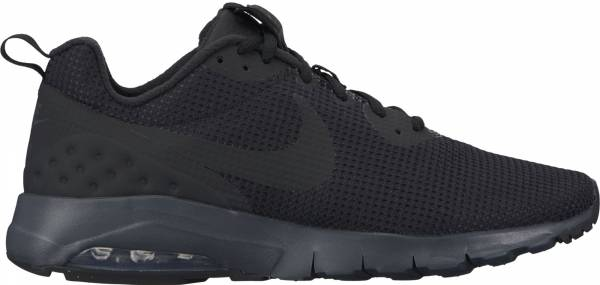 competitive price 84773 e3c5c 9 Reasons to NOT to Buy Nike Air Max Motion LW SE (May 2019)   RunRepeat