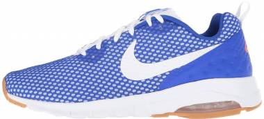 Nike Air Max Motion LW SE - Blue