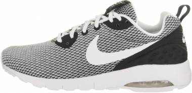 best website da62e 91a26 Nike Air Max Motion LW SE Grey Men
