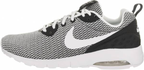 Canciones infantiles caminar Eliminar  Buy Nike Air Max Motion LW SE - Only $60 Today | RunRepeat