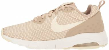 Nike Air Max Motion LW SE - Brown