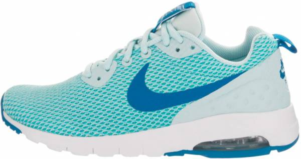 competitive price 437a9 d1e61 9 Reasons to NOT to Buy Nike Air Max Motion LW SE (May 2019)   RunRepeat