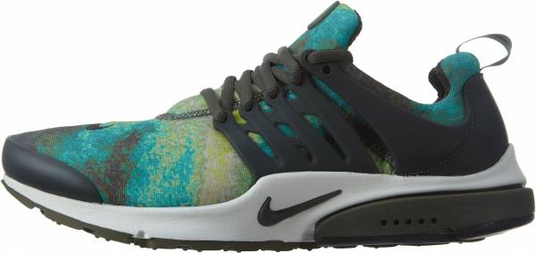 2bc0701f9a01 11 Reasons to NOT to Buy Nike Air Presto GPX (Apr 2019)