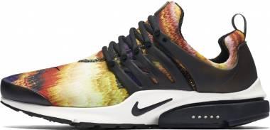 Nike Air Presto GPX Multi Men