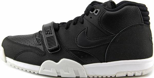 the best attitude b8072 91734 Nike Air Trainer 1